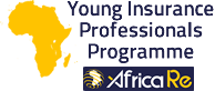 Young Insurance  Professionals Programme